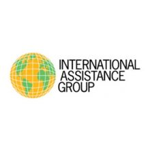 internatiotal-assistence