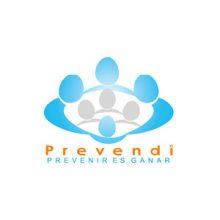 prevendi